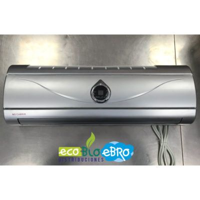 calefactor-maxi-clima-ecobioebro