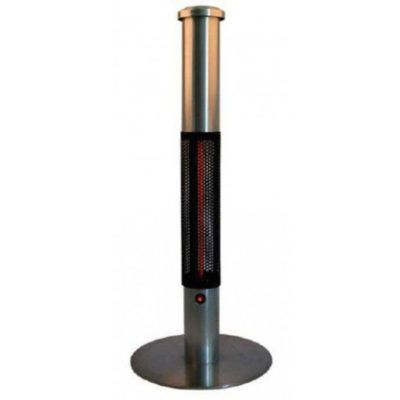 cenicero-Calefactor-terrazas-Ecobioebro