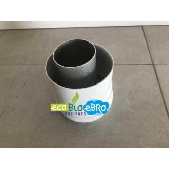 conexion-vertical-60100-aluminio-blanco-vaillant-ariston-chafoteaux-ecobioebro