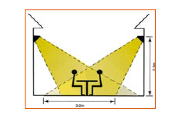 esquema-radiacion-sorrento-ecobioebro