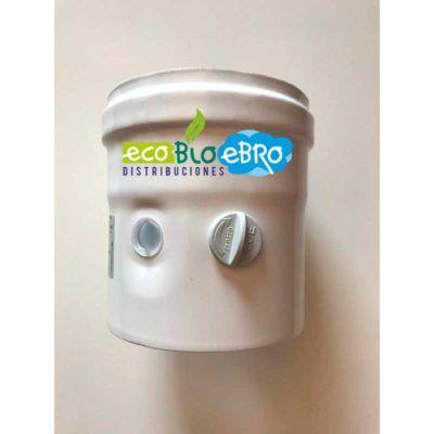 manguito-coaxial-estancas-y-bajo-nox-60100-ecobioebro