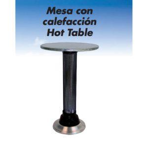 mesa-con-calefacción-Ecobioebro