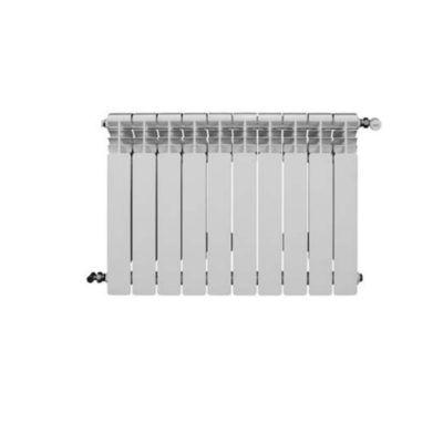 radiador-condal-de-roca-Ecobioebro