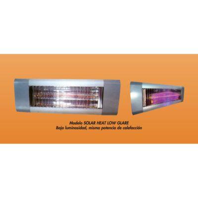 solarheat-low-glare-Ecobioebro