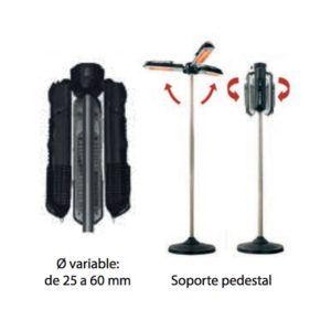 soporte-pedestal-calefactor-bari-3-ecobioebro