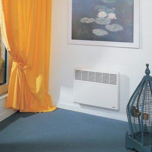 vista-radiador-convector-airelec-basic-ecobioebro