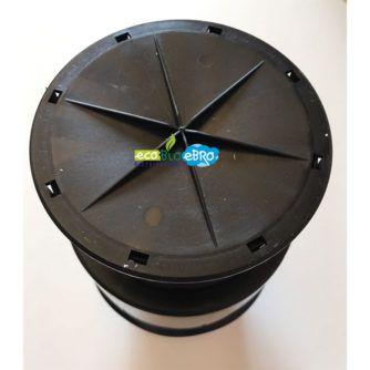 vista-superior-terminal-coaxial-aluminio-60100-ecobioebro