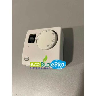 Ambiente-Termostato-Mecánico-TA-3007-ecobioebro