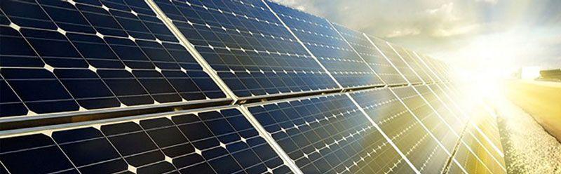Bomba-de-calor-integrada-en-paneles-solares-Ecobioebro