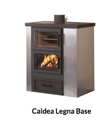 CALDEA-LEÑA-BASE