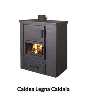 CALDEA-LEÑA-CALDAIA