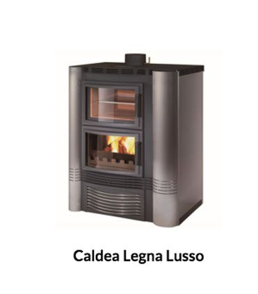 CALDEA-LEÑA-LUSSO