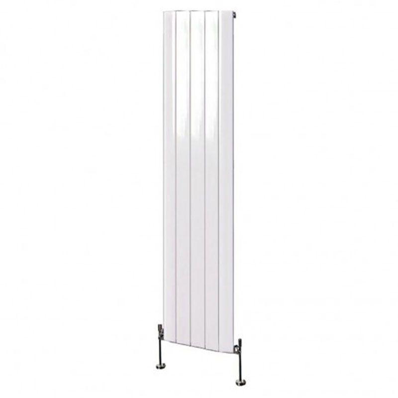 Cabecera-radiadores-decorativos-Ecobioebro