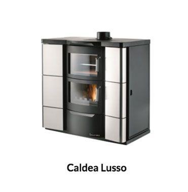 Caldea-Lusso-Jolly-Mec-Ecobioebro