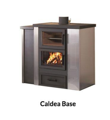 Caldea-base-jolly-mec-Ecobioebro