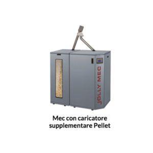 Caldera-Jolly-Mec-con-deposito-Ecobioebro