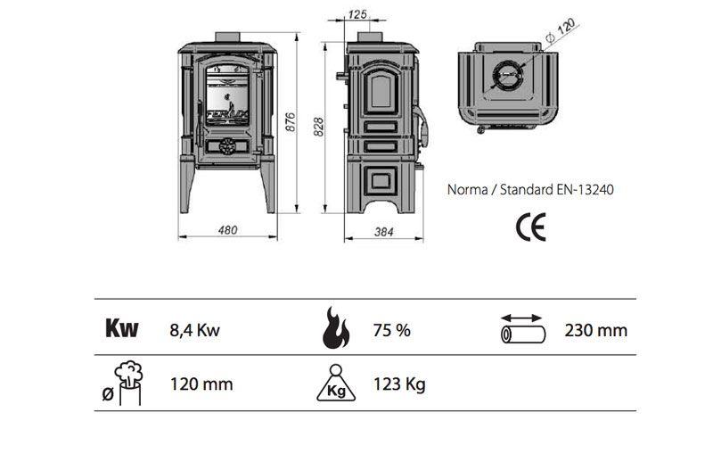 Wron de casa escritorios para el hogar ba os de ledesma for Simulador cocinas 3d