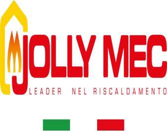 Categoría-Jolly-Mec-España-Ecobioebro