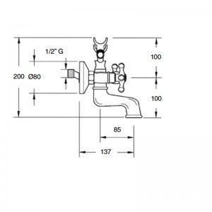 Dimensiones-grupo-baño-serie-ebro-ecobioebro