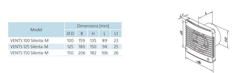 Dimensiones-producto-extrator-silenta-ecobioebro