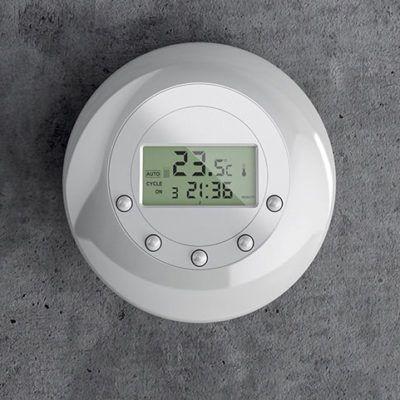 Display-termostato-wifi-deisson Ecobioebro