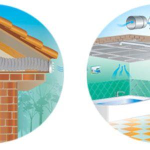 Esquema-e-imagenes-de-instalación-Vko-Ecobioebro