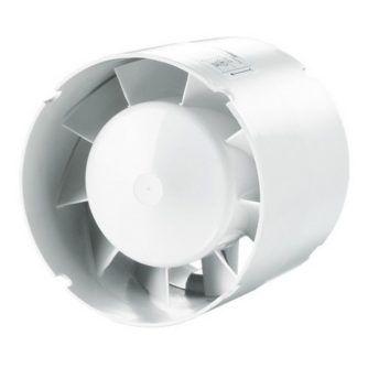 Extractor-domestico-tubular-Tecna-Ecobioebro