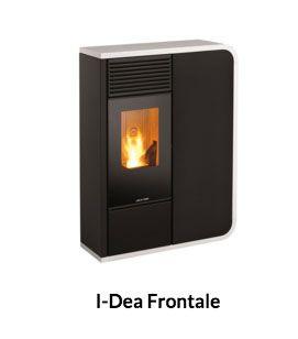 Idea-frontal-Ecobioebro