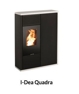 Idea-quadra-ecobioebro