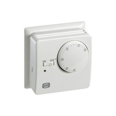 Termostato-mecanico-TA3007-Sonder-Ecobioebro
