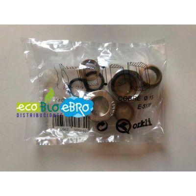bolsa-racores-orkli-cobre-15x2-ecobioebro