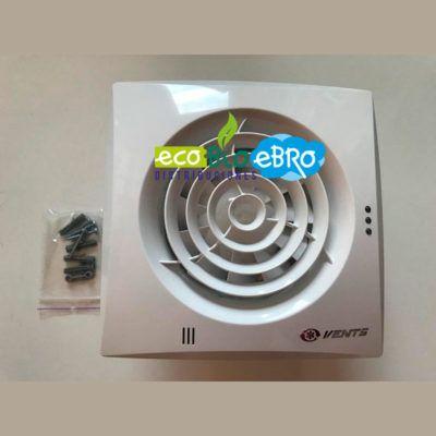 extrator-de-baño-silencioso-quiet-100T-Ecobioebro