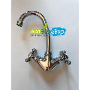 grifo-monomando-lavabo-ebro-astún-cromo-ecobioebro-
