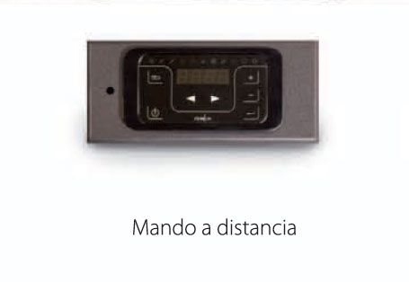 mando-a-distancia-estufas-ferlux-ecobioebro