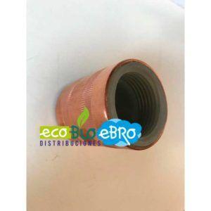 manguito-electrolitico-H-H-1'-ecobioebro