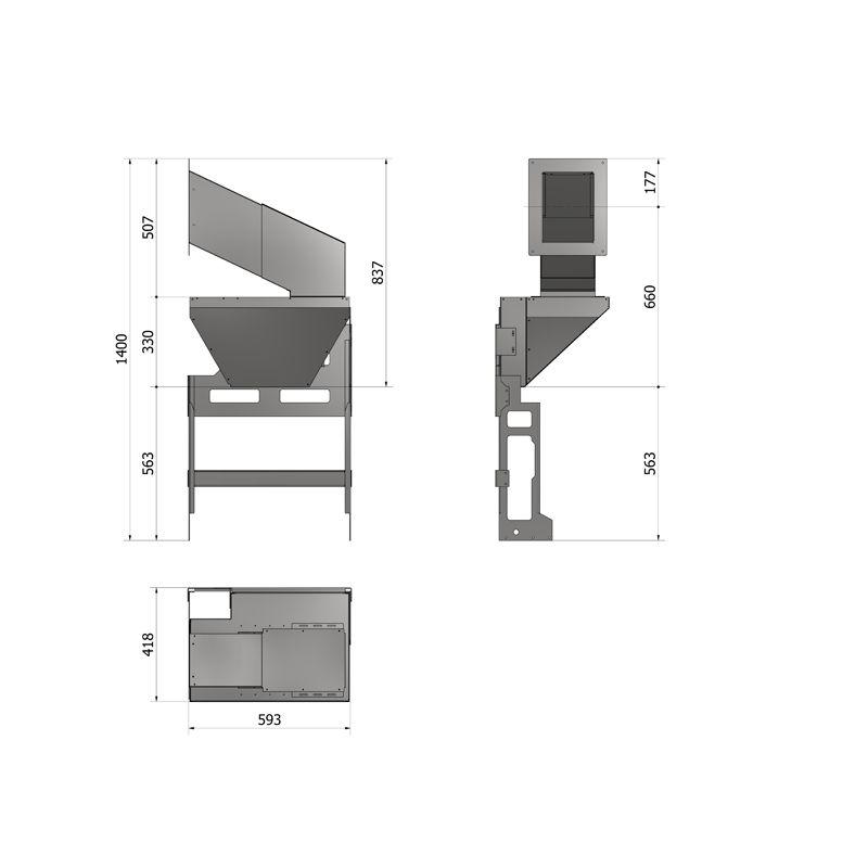 tolva-adicional-(R1)-ECOBIOEBRO