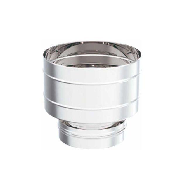 AMBIENTE-DEFLECTOR-ANTIRREVOQUE-DOBLE-PARED-INOX-316-EXTERIORES-ECOBIOEBRO