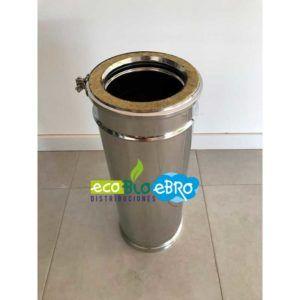 AMBIENTE-TUBO-DOBLE-PARED-INOX-316-EXTERIORES-ECOBIOEBRO