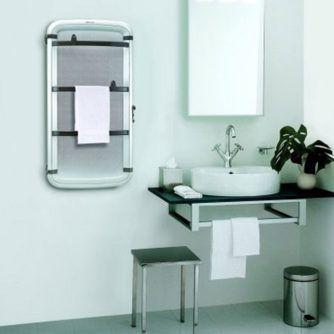 Acanto-ambiente-toallero-ecobioebro