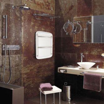 Acanto-imagen-baño-radialight-ecobioebro