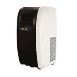 Aire-acondicionado-Tecnatherm-Laffis-Ecobioebro