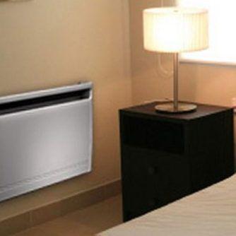 Ambiente-calefactor-Stylo-Ecobioebro
