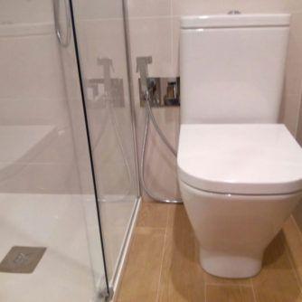Ambiente-higienico-sustituto-bide-3-ecobioebro