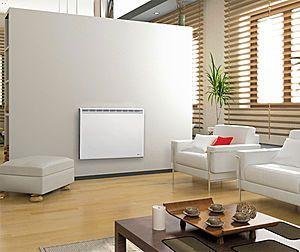 Ambiente-radiador-plano-radialight-Ecobioebro