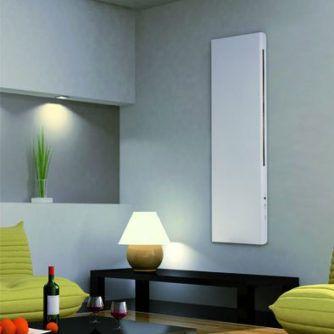 Ambiente-radiador-vertical-Deko-Ecobioebro