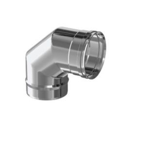 CODO-90-INOX-SIMPLE-ECOBIOEBRO