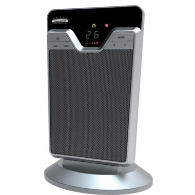 Calefactor-ceramico-Se-2000-Kayami-Ecobioebro