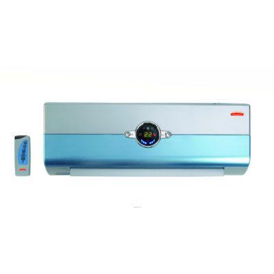Calefactor-kayami-S1020D-Ecobioebro