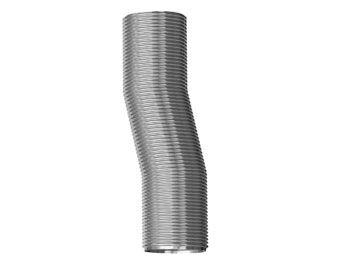 Categoría-Tubo-liso-interior-flexible-inox-Ecobioebro