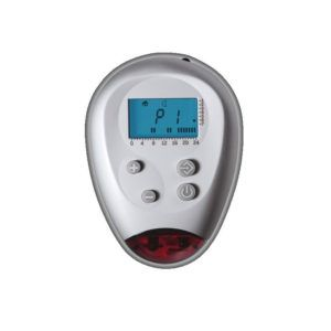 Control-remoto-programable-Radialight-ecobioebro